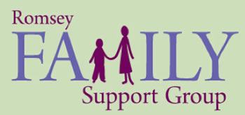 Romsey Family Support Group